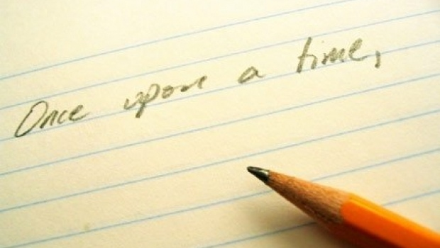 Creative writing on the topic – School without homework ..