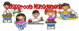 Effective Classroom Management Techniques!