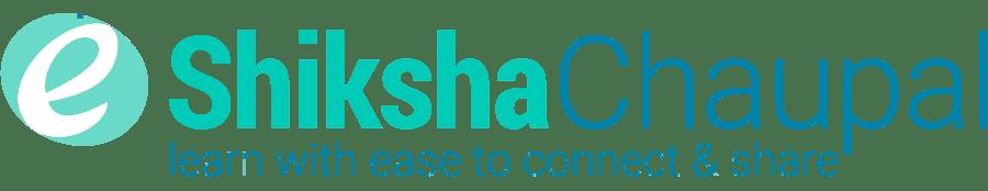 eshikshachaupal