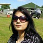 Profile picture of Shubhangi Mishra