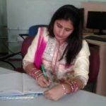 Profile picture of Manju